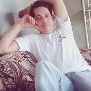 munozm655659's profile photo