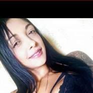 natip98's profile photo