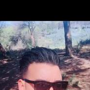 azizb389120's profile photo