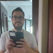 javierh363's profile photo