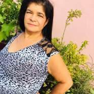 marciam761483's profile photo