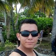 joseb621980's profile photo