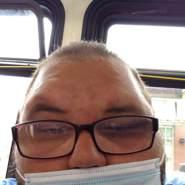 jainh67's profile photo