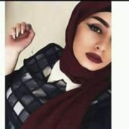 noorl04's profile photo