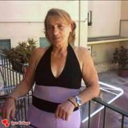 gennaroa821151's profile photo