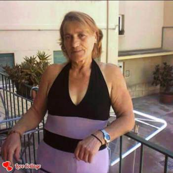 gennaroa821151_Lombardia_Single_Female