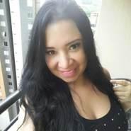 dimar78's profile photo