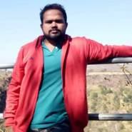 binuj6803's profile photo