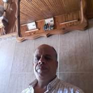 rachida894791's profile photo