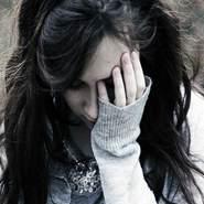 rana_ahmad_1's profile photo