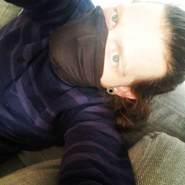 jacobr56222's profile photo