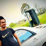 pavindus's profile photo