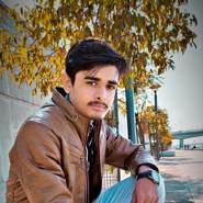ridhamr91355's profile photo