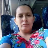 mairac846453's profile photo