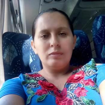 mairac846453_Cortes_Kawaler/Panna_Kobieta