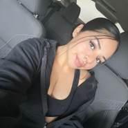 daenwat22590's profile photo