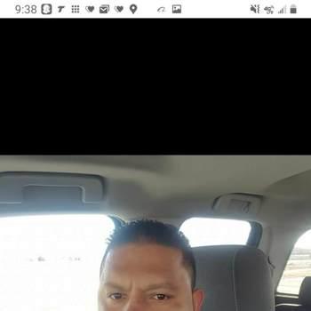 jorgea167787_South Dakota_Single_Male