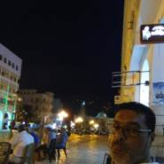 benmahmoudr323239's profile photo