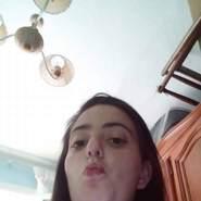marian175173's profile photo