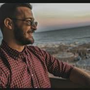 Nikos_Plan94's profile photo