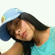 ana348155's profile photo