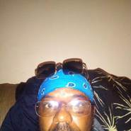 jermainem211341's profile photo