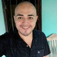 teofilog699515's profile photo