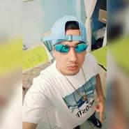 XCoringaPrincipe157X's profile photo