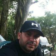 carlosa818531's profile photo