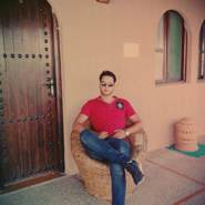taoufiqr833570's profile photo