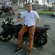wilmarp907145's profile photo