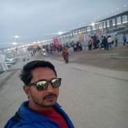 anils704739's profile photo