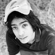 fesh421's profile photo