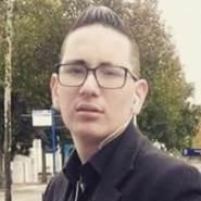 ricardos555138's profile photo