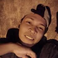 user_ak947861421's profile photo