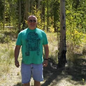 alfonsom392353_Colorado_Kawaler/Panna_Mężczyzna