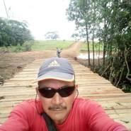 jorgea333707's profile photo