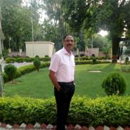 rahul229610's profile photo