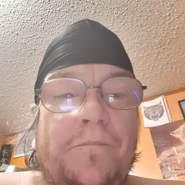 leef313's profile photo