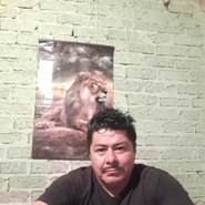 josel942549's profile photo