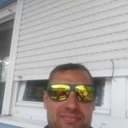 riedlerr's profile photo