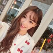 useroa87125's profile photo