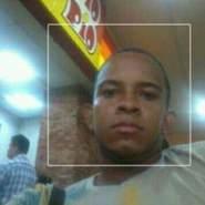 michaelb531041's profile photo