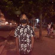 jonatang190392's profile photo
