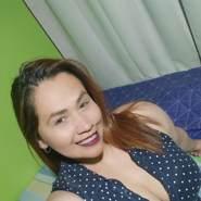 marilinv67745's profile photo