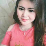 angelinar280664's profile photo