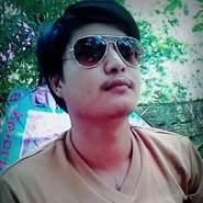 user_afy58's profile photo