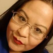 sarahanita5827's profile photo
