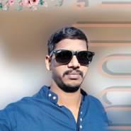 dhanusrim's profile photo