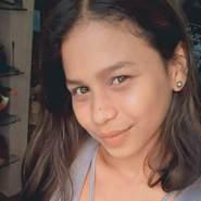 aniah00's profile photo